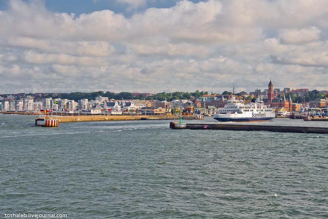 Helsinborg_ferry-16
