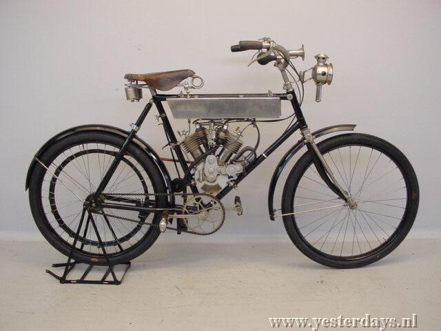 Moto_Reve_V-twin_1906