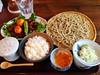 Photo:lunch @「奥藤本店」(山梨県甲府市) By TOMODA