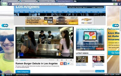 ramen burger cbs