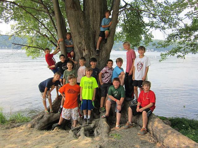 Camp Cory 2013 073