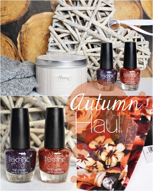 Autumn_Haul