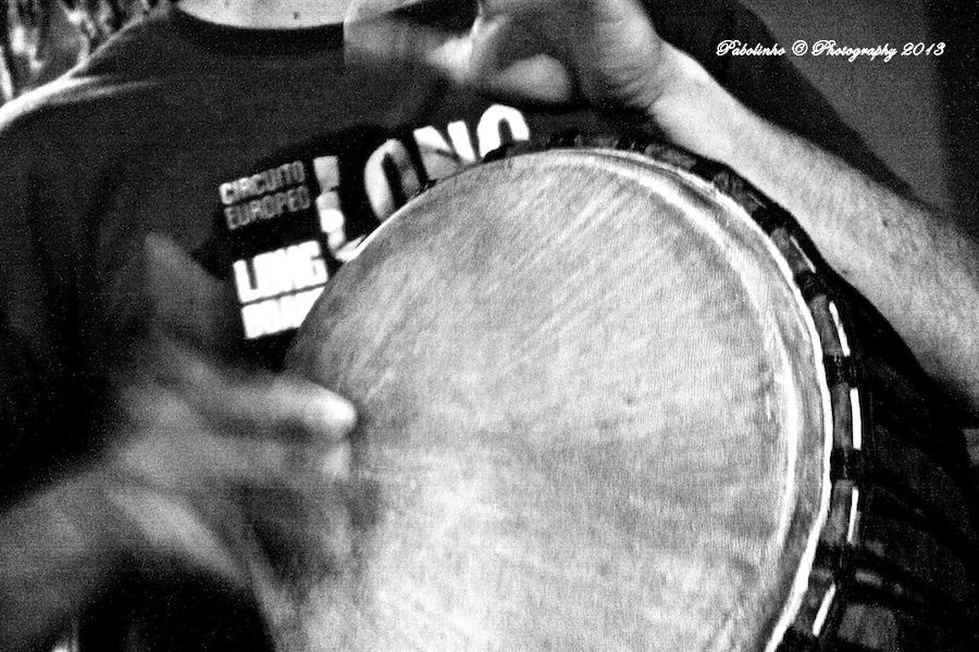 Ruido e Improvisación 890 (1)