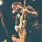 Grant Van Amburgh / Jeff Klein by Chad Kamenshine