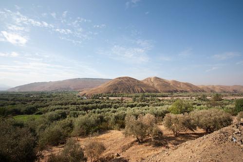 geotagged mar northafrica adventure morocco magiclantern 2013 tizintichka marrakechtensiftalhaouz talbamine geo:lat=3155036048 geo:lon=758121613