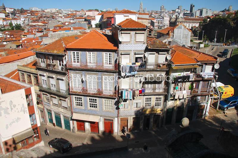 VIAJE A NORTE PORTUGAL II-2