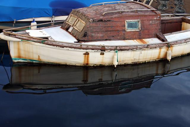 Trieste (24)