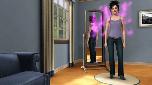The Sims 3 Collectibles Guide | SimsVIP