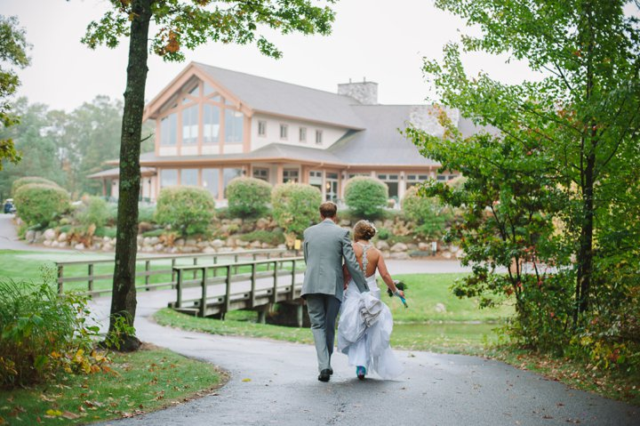MarkowWedding_0347