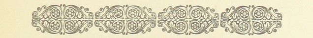 Photo:Image taken from page 141 of 'Poems' By mechanicalcurator