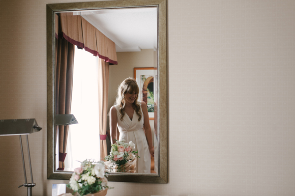 Pioneer-Village-toronto-wedding-Celine-Kim-Photography-18