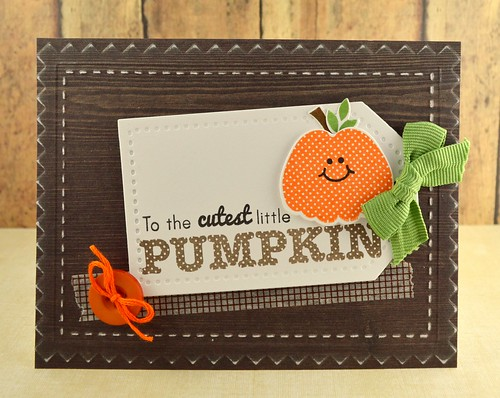 cutepumpkin2redo