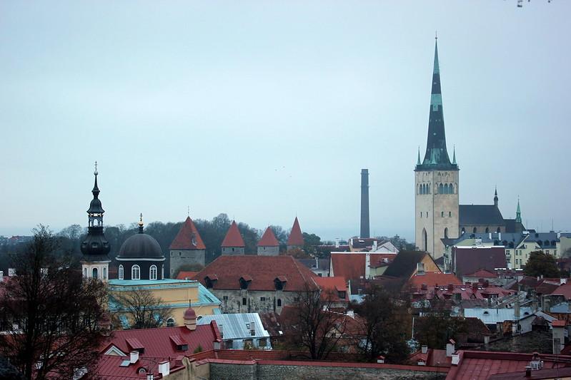 Tallinna 2013 256