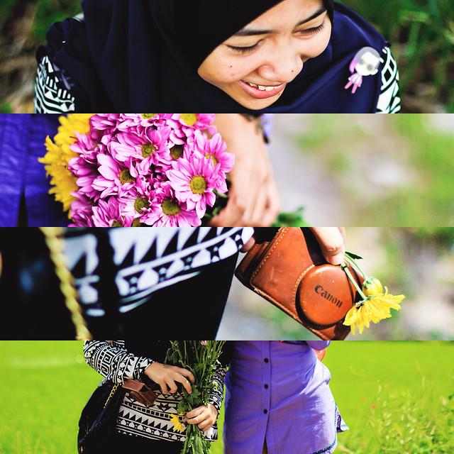 PhotoShoot (16)