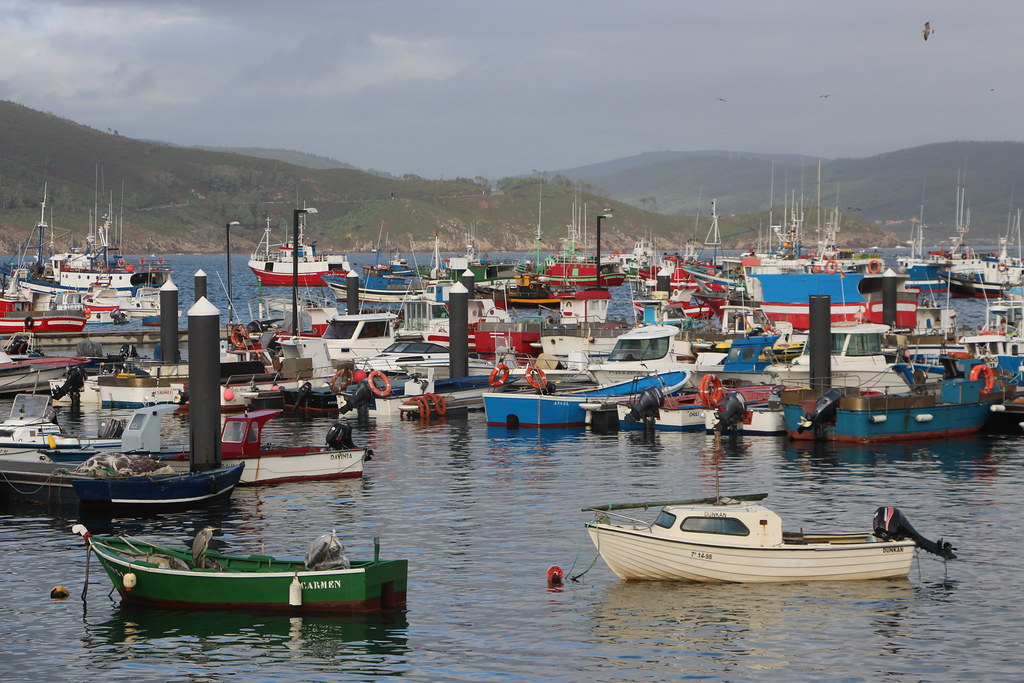 Galicia 063