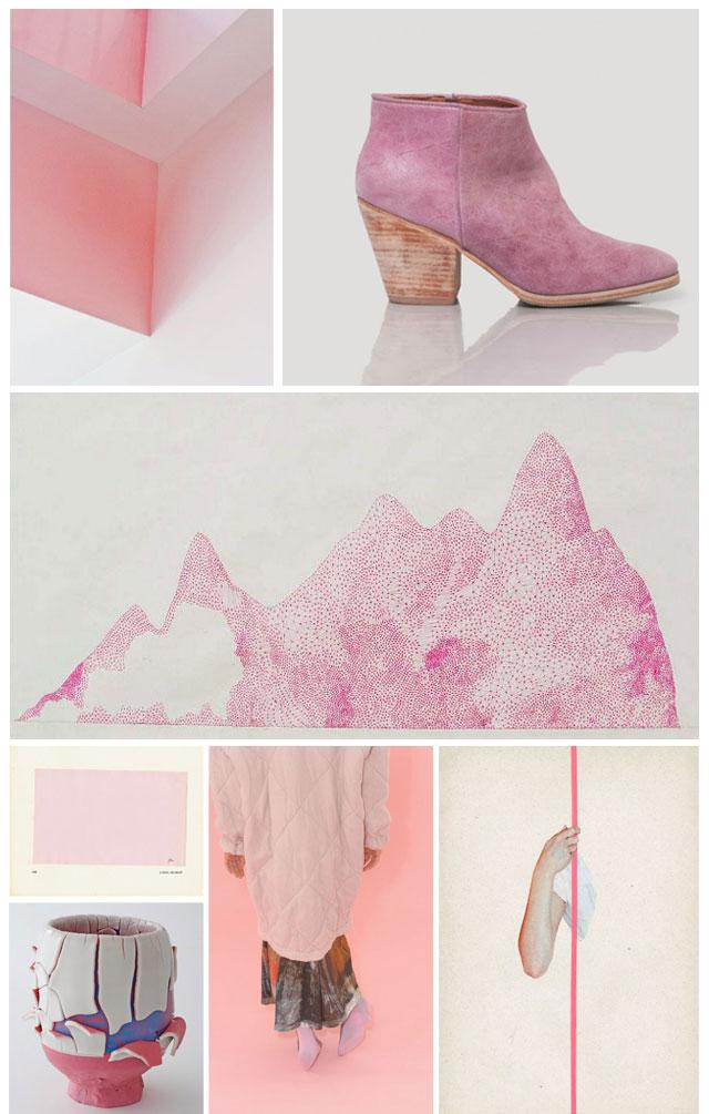 pinktones2