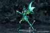 [Imagens]Saint Cloth Myth - Shiryu de Dragão Kamui 10th Anniversary Edition 10776710516_834ccc7338_t
