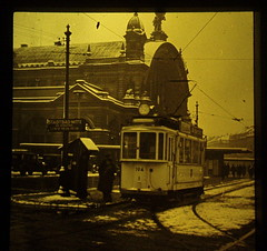 FRANKFURT 1900