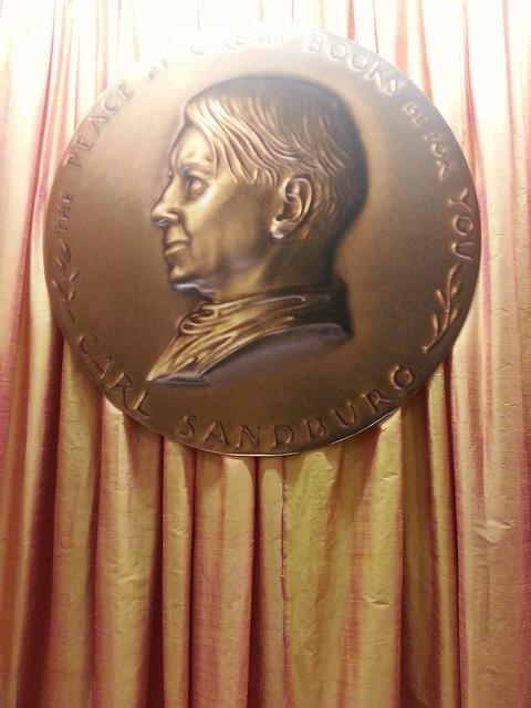 carl-sandburg-literary-awards-3