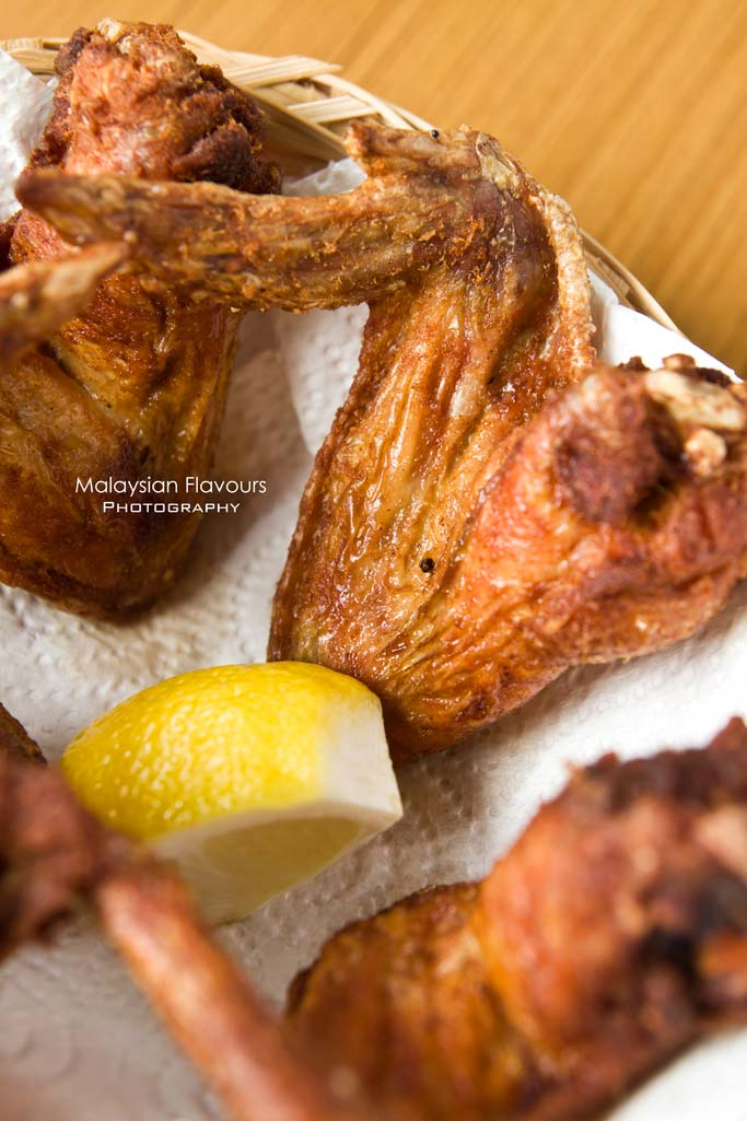 fried-chicken-wings-shell-out-kota-damansara