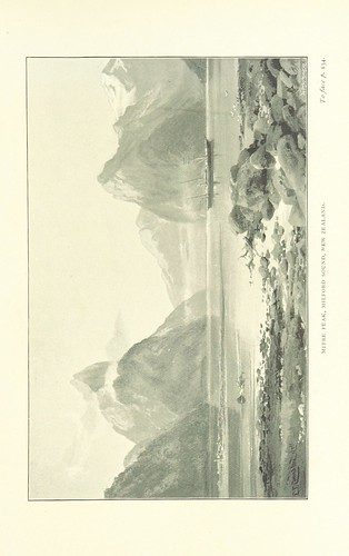 Image taken from:  Title: Glimpses of Four Contin...