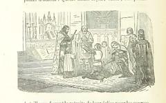 """British Library digitised image from page 394 of """"Histoire génŕale de l'Auvergne depuis l'ère gallique, jusqu'au XVIIIe siècle"""""""