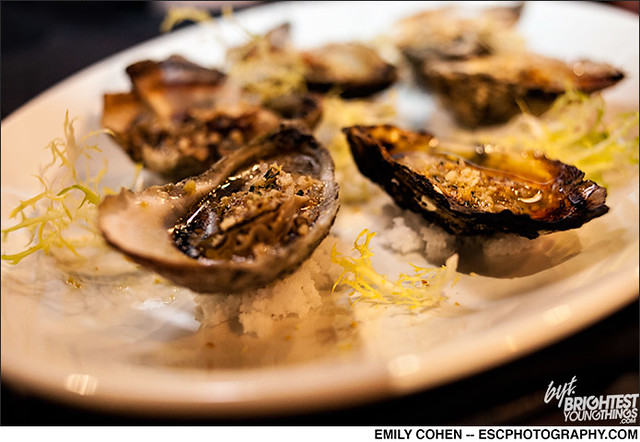black roast group old black salts oyster