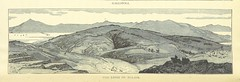 """British Library digitised image from page 238 of """"With the Armies of the Balkans and at Gallipoli in 1877-1878, etc [With plates and maps.]"""""""