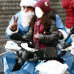 Babbo Natale con i Bambini #21