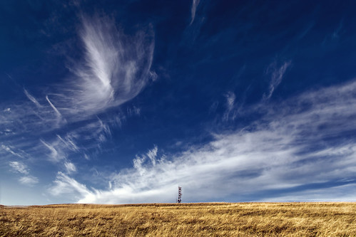 sky italy clouds landscape nuvole cielo antenna marche paesaggio montepaganuccio mountpaganuccio