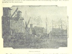 """British Library digitised image from page 55 of """"Sea Trips from London to Margate, Ramsgate, Boulogne, etc"""""""