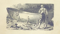 Image taken from page 7 of 'Routledge's Book of Travel and Adventure ... With ... illustrations'