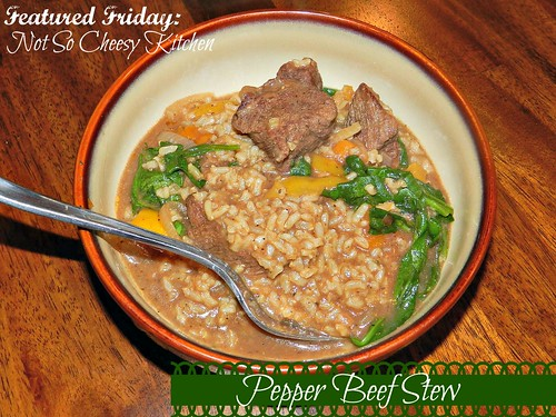 Pepper Beef Stew FF (4)