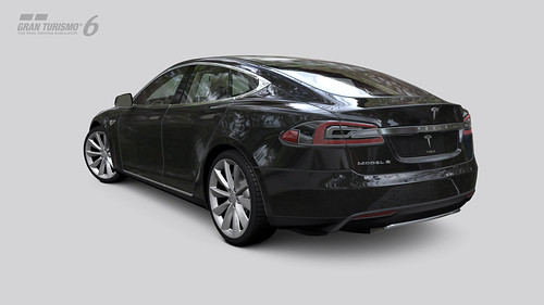 TESLA_Model_S_Signature_Performance_'12_02_1382624840