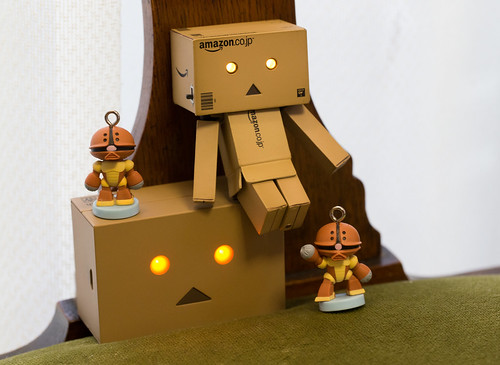 cheero_DANBO_mini_06