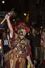 Saturnalia Parade 2013 by Cheshire West