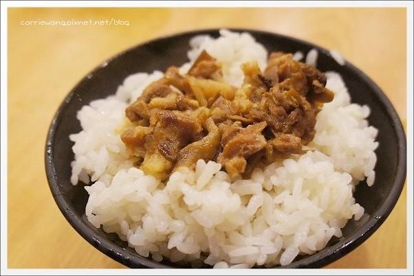 潮州羅燒酒雞 (7)