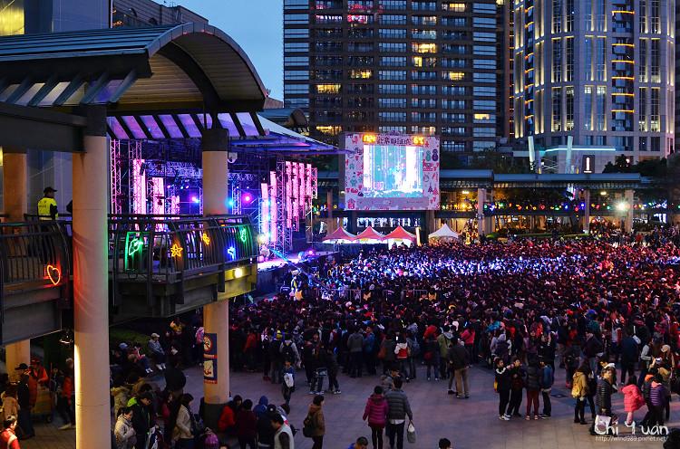 2013新北市歡樂耶誕城05.jpg