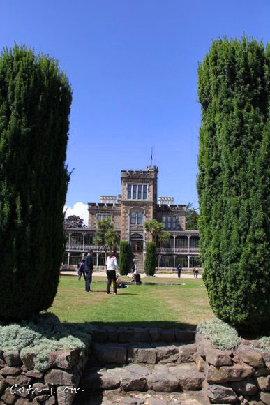 Larnach-Castle-Dunedin-NZ_28