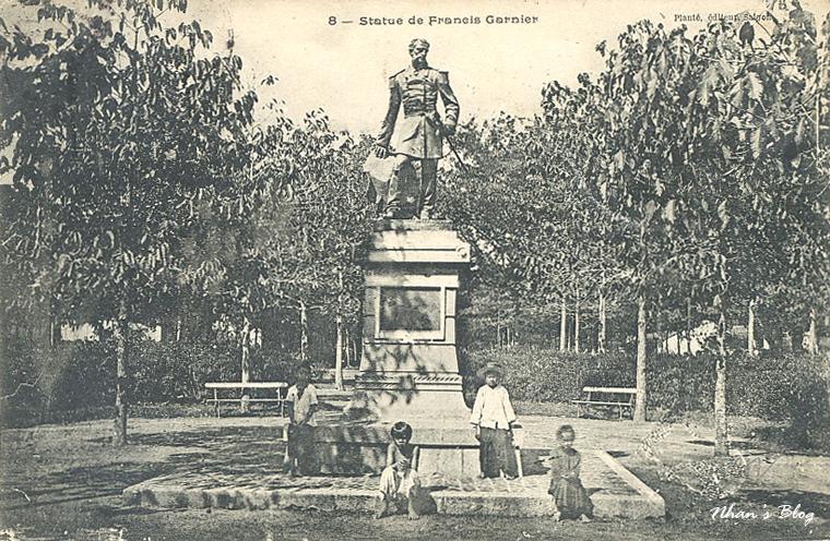 F. Garnier (15)