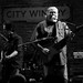 Los Lobos at City Winery 12-31-13 7