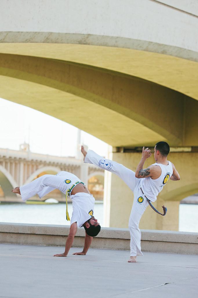 PHXMag_Capoeira-21