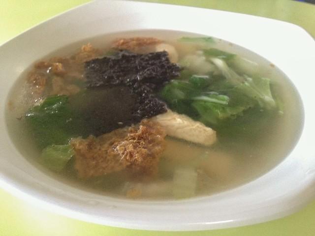 xuan_miao_soup_2024