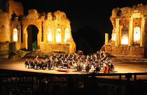 10 motivos para amar Taormina, a cidade mais turística da Sicília