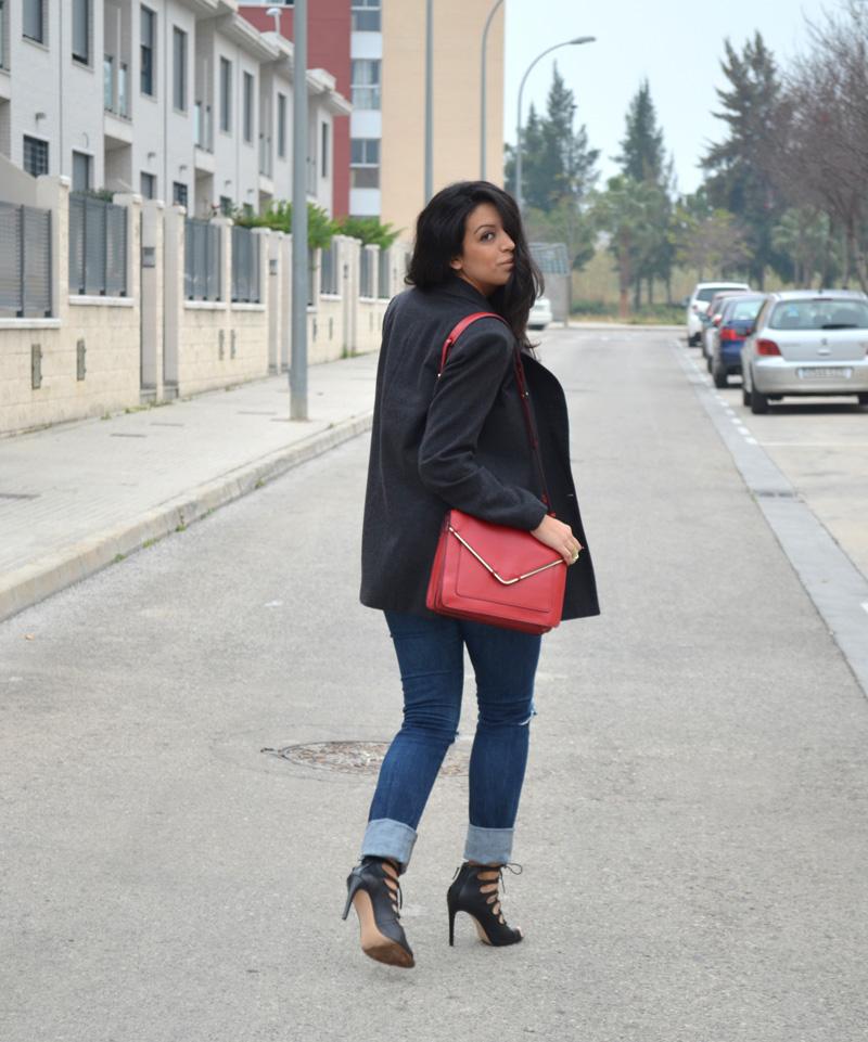florencia blog 8