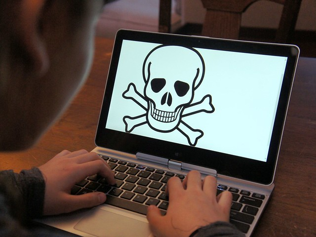 Online safety for kids | SEE MORE: 10 Tips to Boost Online ...