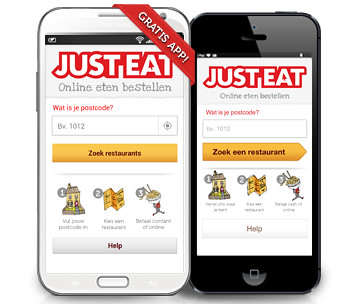 JUST_EAT_apps
