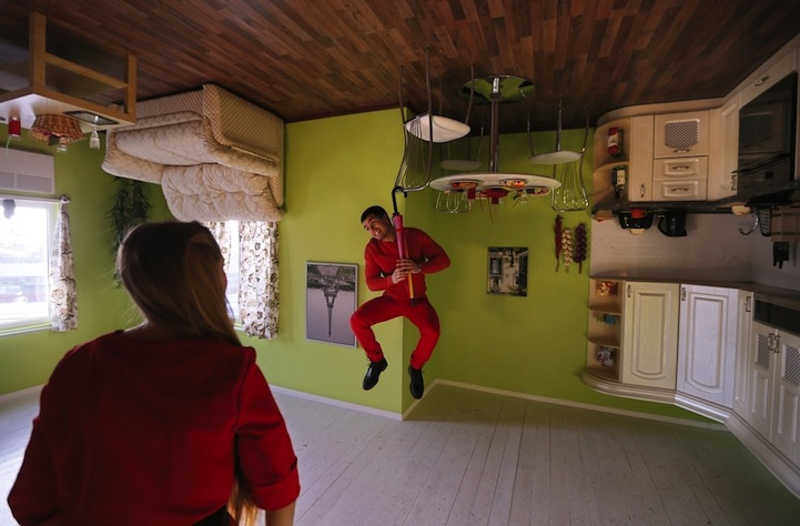 upsidedownhouse10