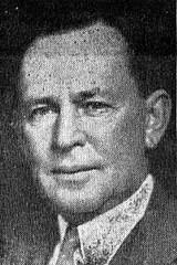 James Edward Reynolds (The Guardian, 2/26/1943).