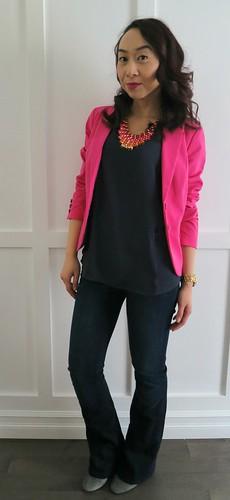 Toronto-Beauty-Reviews-Pink-Blazer (1)